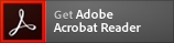 Get Adobe Acrbat Reader