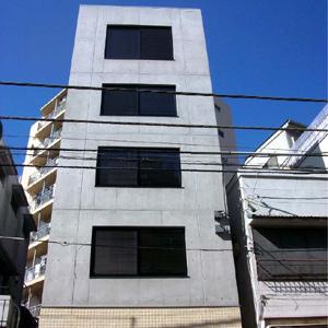 既存の収益一棟ビル・一棟マンション・一棟アパート