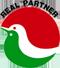 公益社団法人 全国宅地建物取引業連合会・全国宅地建物取引業保証協会